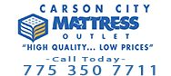 Carson City Mattress Outlet